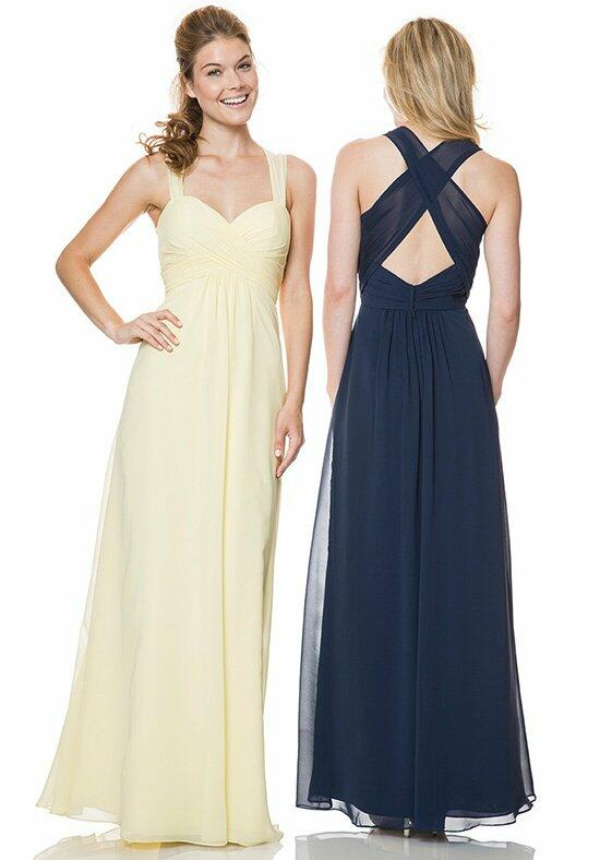 Bari Jay Bridesmaids 1508 Bridesmaid Dress photo