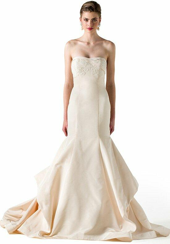 Anne Barge Adore Wedding Dress photo
