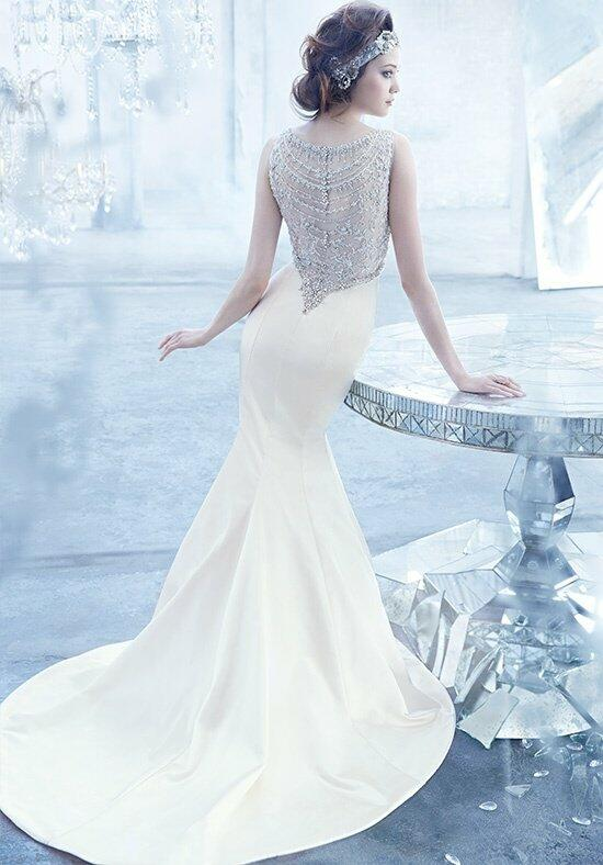 Lazaro 3359 Wedding Dress photo