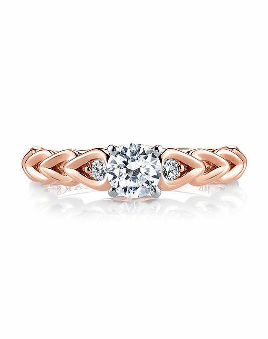 MARS Fine Jewelry Mars Jewelry 25803 Engagement Ring Engagement Ring photo