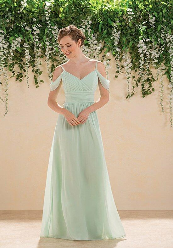 B2 by Jasmine B183005 Bridesmaid Dress photo
