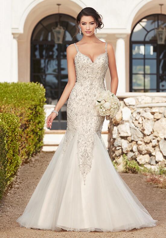 KITTYCHEN TIANA K1405 Wedding Dress