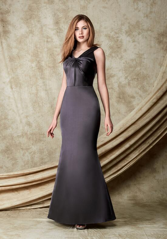 1 Wedding by Mary's Modern Maids M1503 Bridesmaid Dress photo