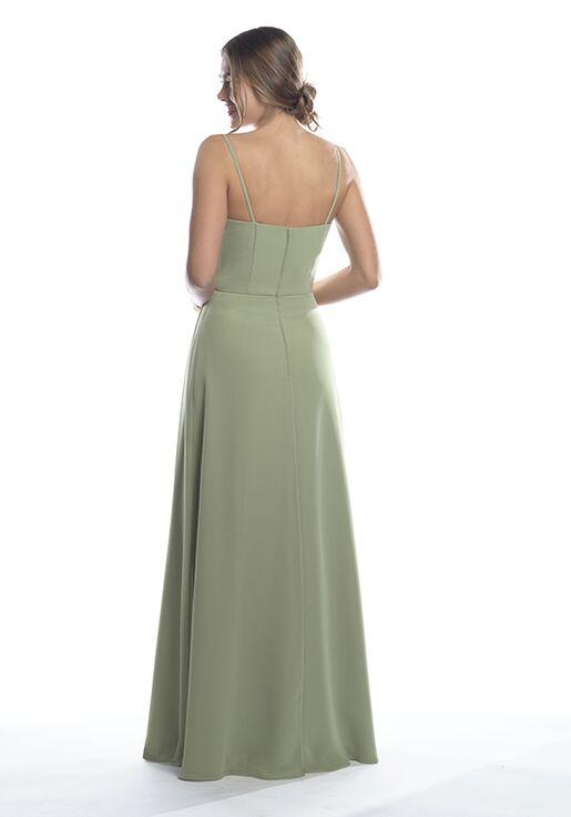 Bari Jay Bridesmaids 2078 Bridesmaid Dress