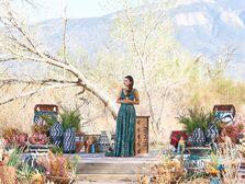 Bachelorette katie thurston rose ceremony