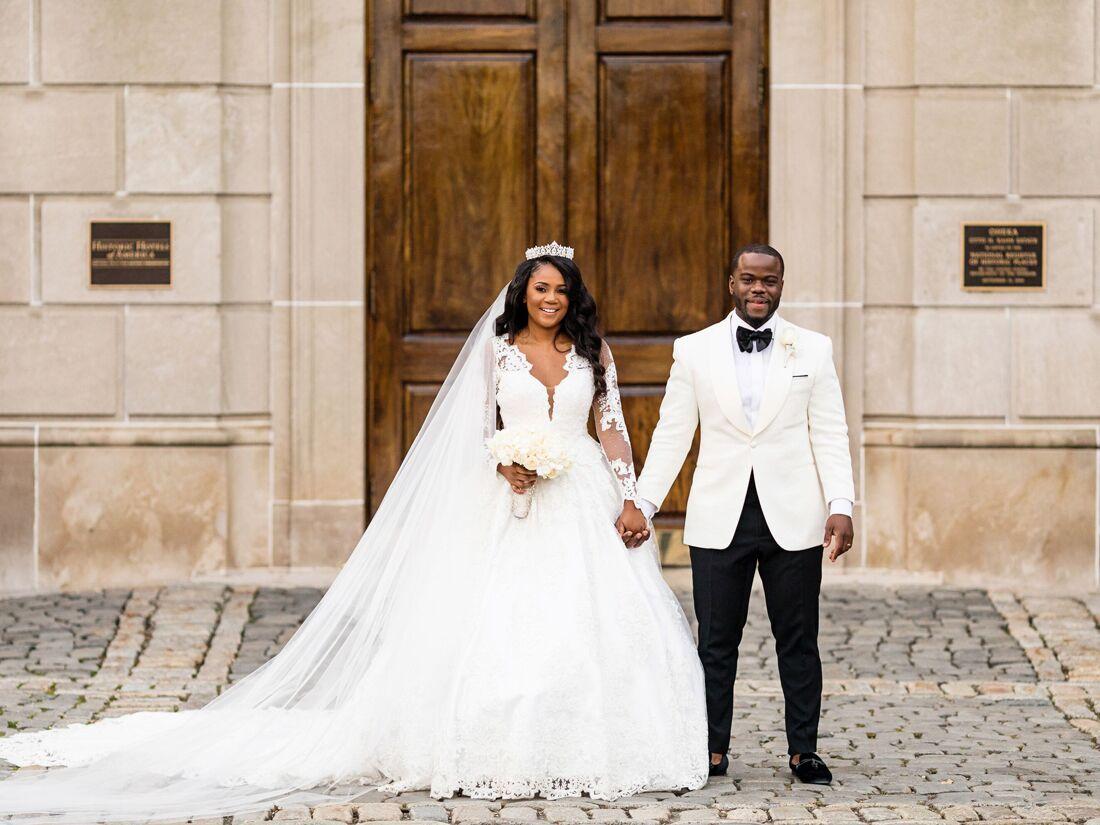 long sleeve wedding dress,long sleeve wedding dress,wedding dresses with sleeves,