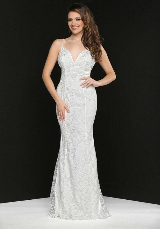 Impression Destiny 11744 Wedding Dress photo