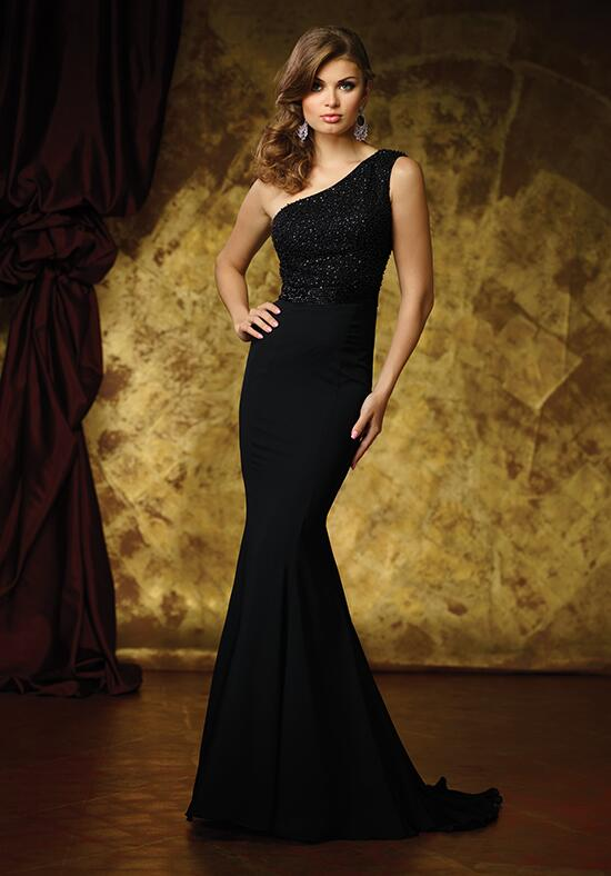 Celebrity by David Tutera DT11607 Mother Of The Bride Dress photo