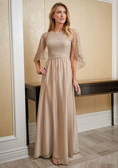 Jade Mother of the Bride by Jasmine J225013 Black,Blue,Brown,Champagne,Gray,Green,Ivory,White,Pink,Purple,Red,Silver Mother Of The Bride Dress