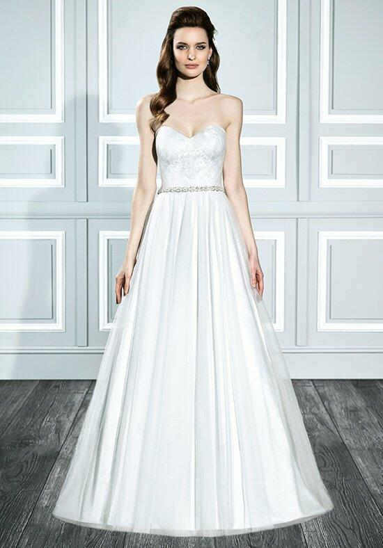 Moonlight Tango T711 Wedding Dress photo