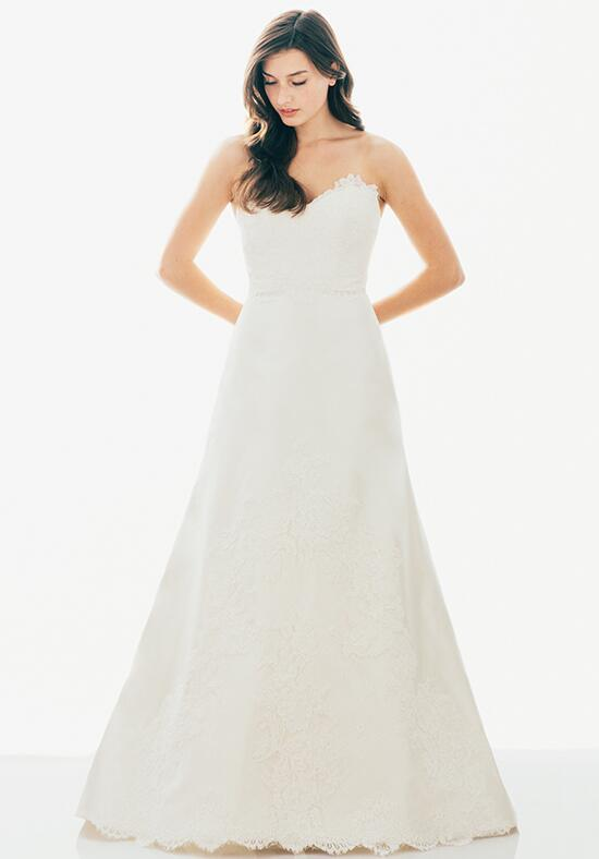Judd Waddell Avalon Wedding Dress photo