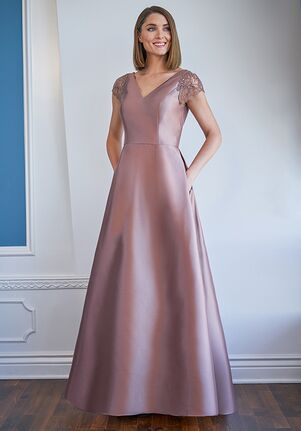 Jade Couture Mother of the Bride by Jasmine K228062UX Mother Of The Bride Dress