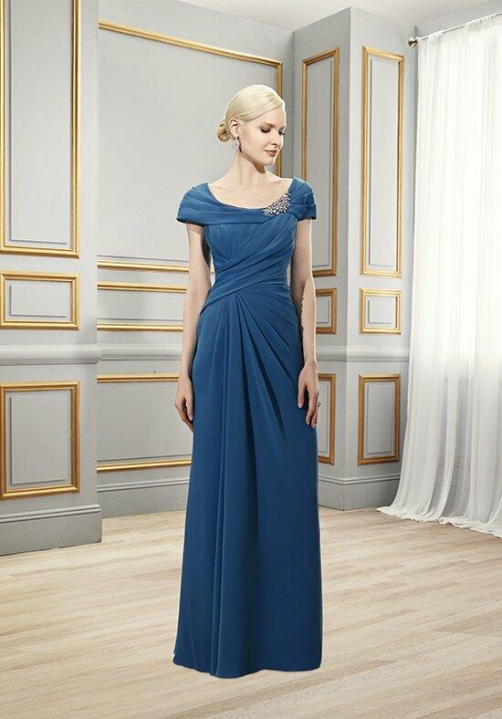 Val Stefani Celebrations MB7507 Mother Of The Bride Dress photo