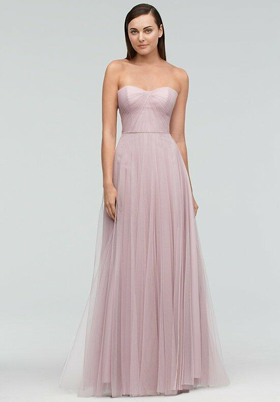 Watters Maids Andi 9362 Bridesmaid Dress photo