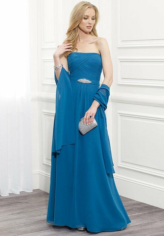 Val Stefani C2 MB7353 Mother Of The Bride Dress photo