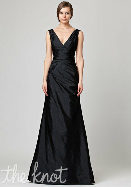 Monique Lhuillier Bridesmaids 450047 Bridesmaid Dress photo