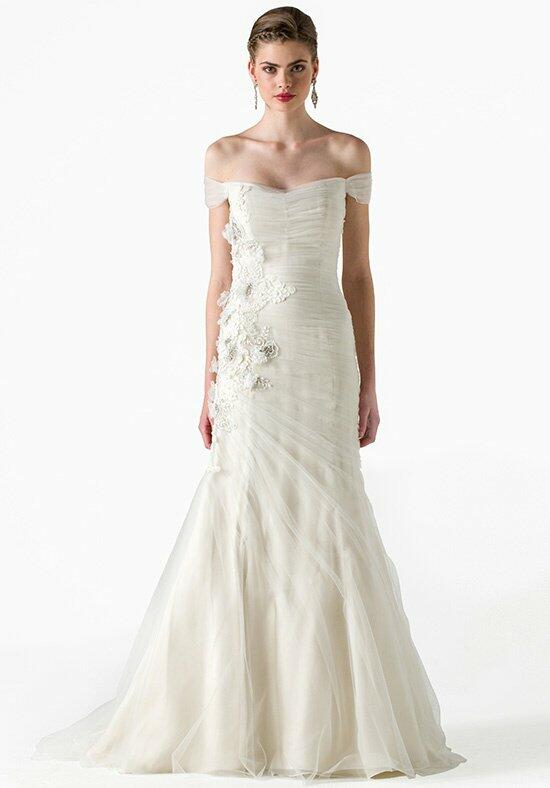 Anne Barge Whisper Wedding Dress photo