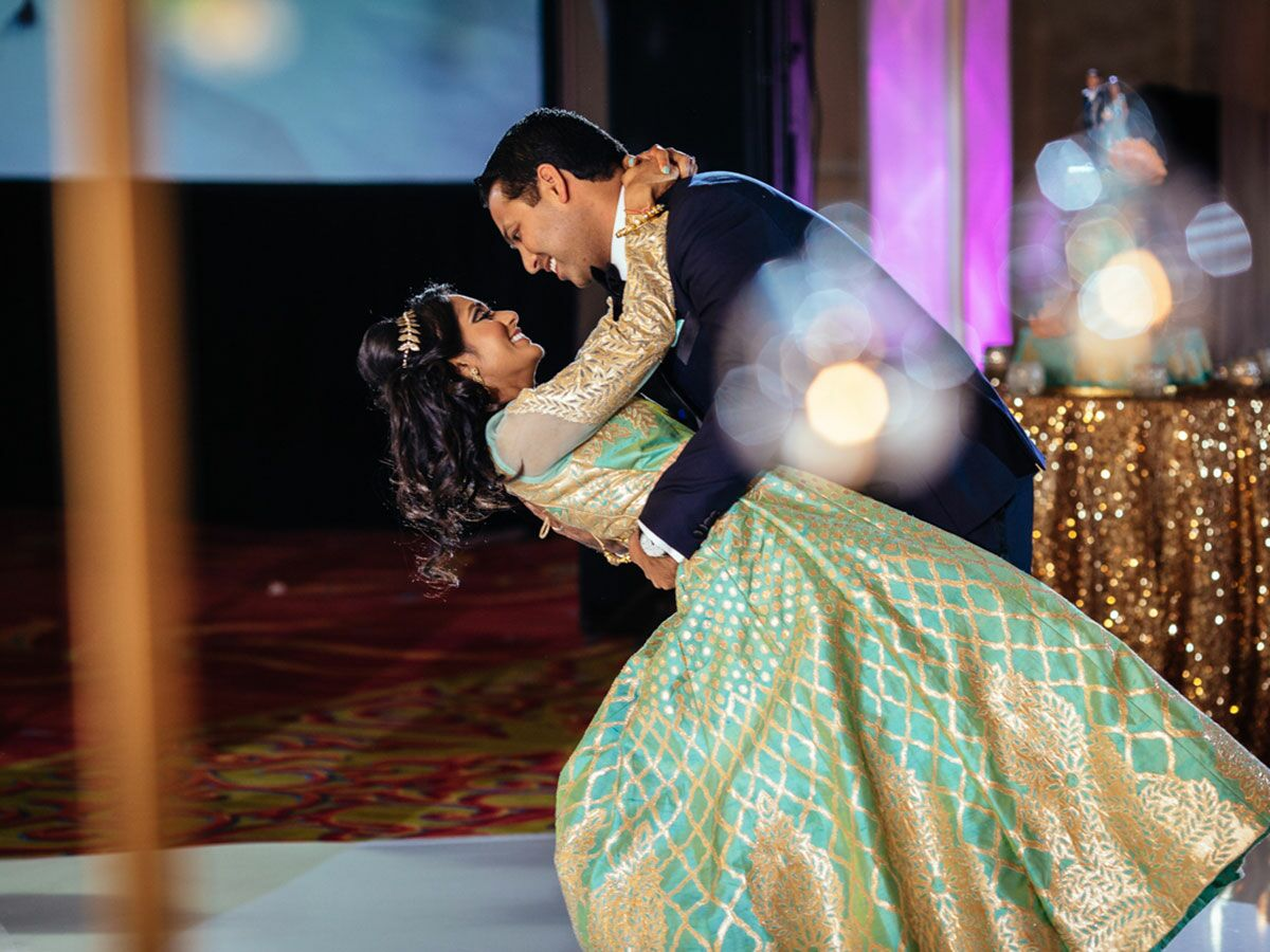 9 Traditions To Include In Your Indian Wedding,Ring Ceremony Traditional Indian Wedding Dresses For Men