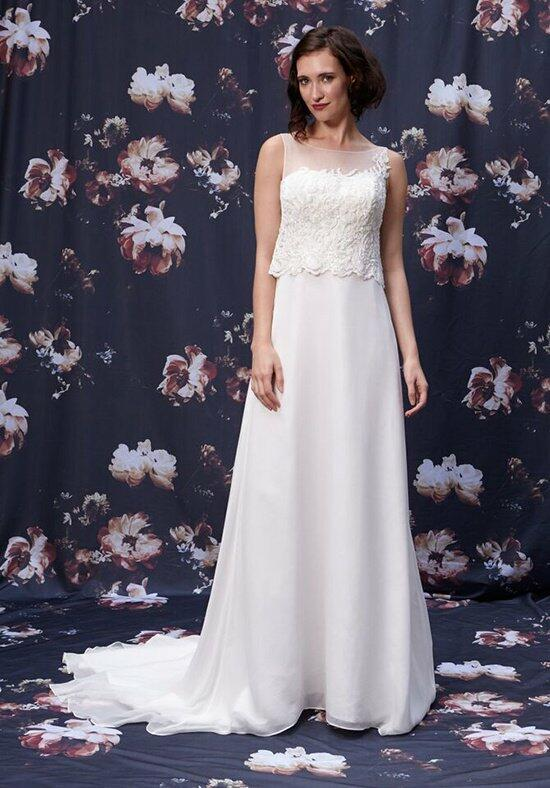 Ivy & Aster Malia Wedding Dress photo