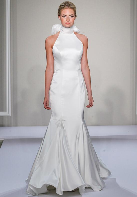 Dennis Basso for Kleinfeld 14076 Wedding Dress photo