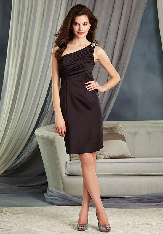 The Alfred Angelo Bridesmaids Collection 7379S Bridesmaid Dress photo