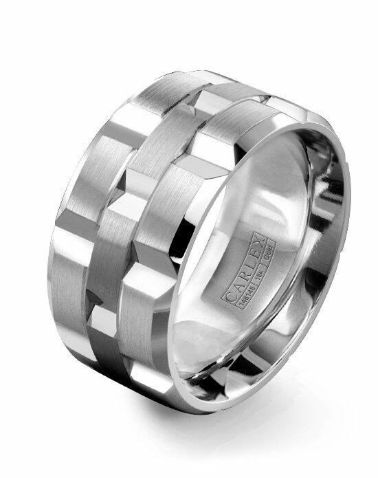 Carlex WB-9143 Wedding Ring photo