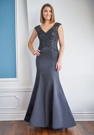 Jade Couture Mother of the Bride by Jasmine K228065 Mother Of The Bride Dress