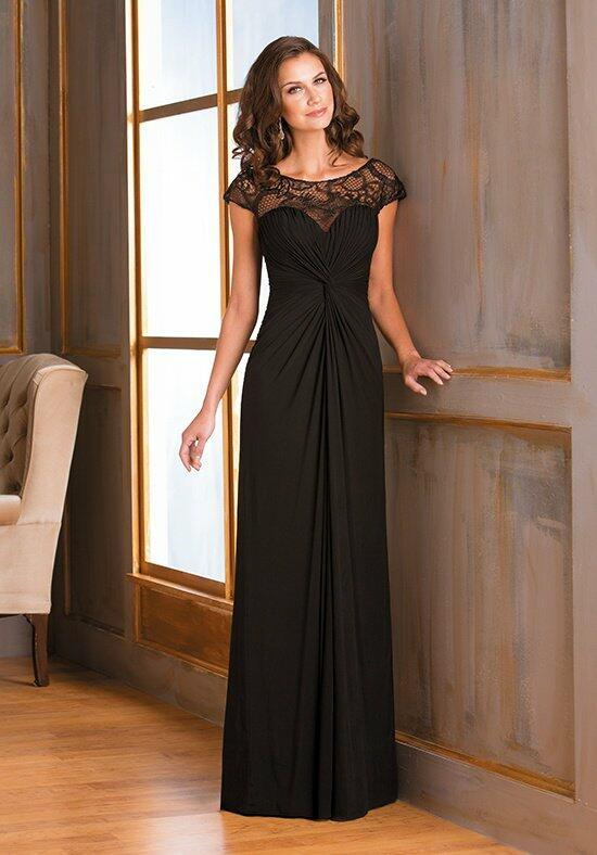 Jade J175015 Mother Of The Bride Dress photo