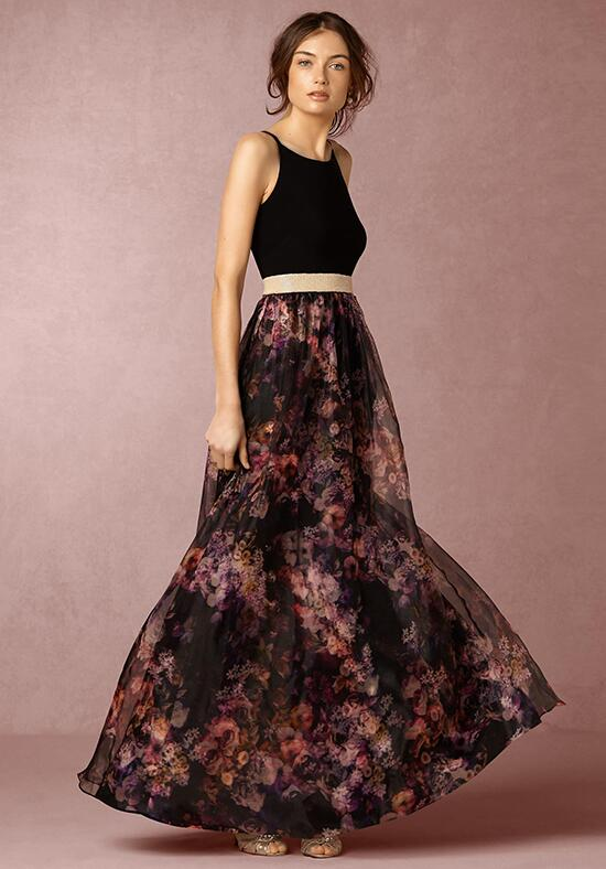 BHLDN (Mother of the Bride) Lore Mother Of The Bride Dress photo