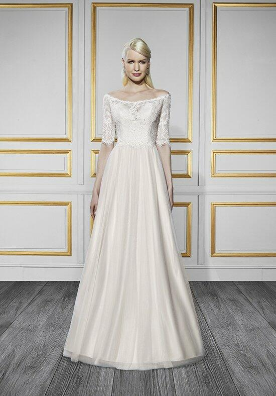 Moonlight Tango T729 Wedding Dress photo