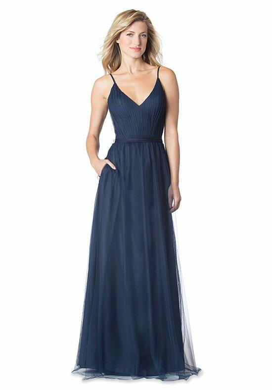 Bari Jay Bridesmaids EN-1604 Bridesmaid Dress photo