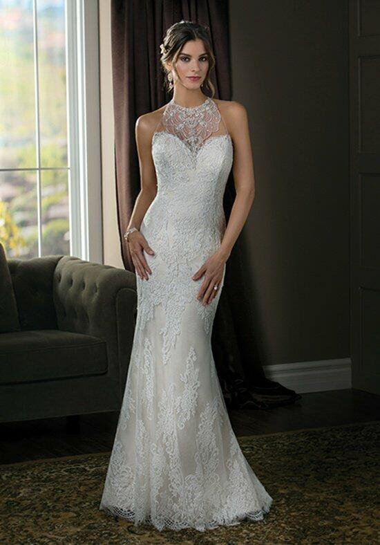 Jasmine couture wedding dresses for Jasmine couture wedding dresses