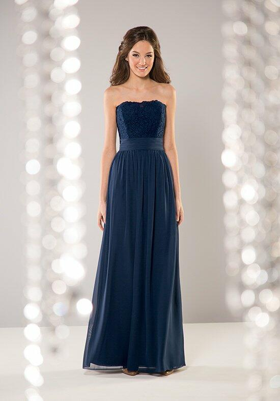 B2 by Jasmine B163055 Bridesmaid Dress photo