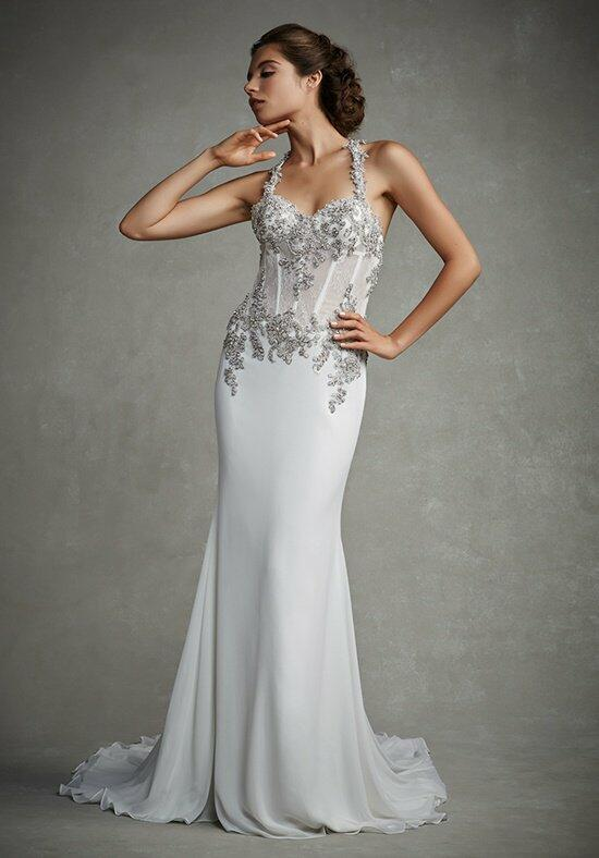 Enzoani Joanna Wedding Dress photo
