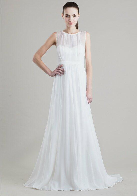 Jenny Yoo Collection Vivienne 1381B Wedding Dress photo