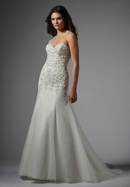 Wtoo Brides Alea 15733 Wedding Dress photo