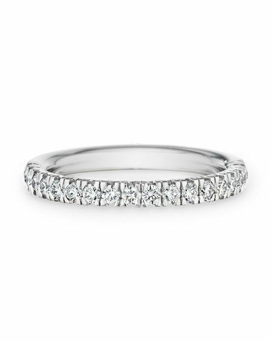 Christian Bauer 246754 Wedding Ring photo