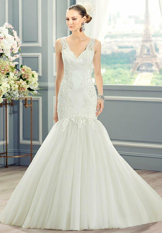 Moonlight Collection J6370 Wedding Dress photo