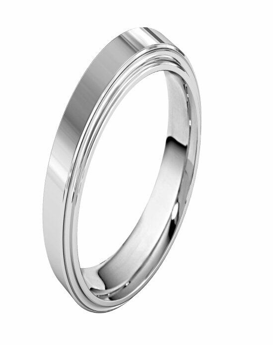 Dora Rings 9245000 Wedding Ring photo