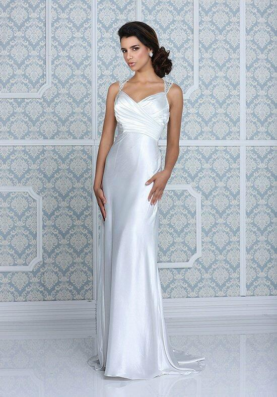 Impression Destiny 11708 Wedding Dress photo