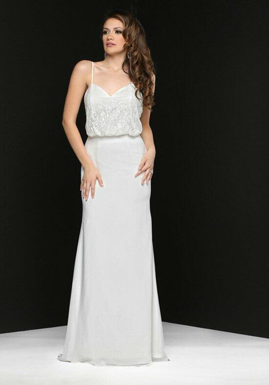 Impression Destiny 11748 Wedding Dress photo