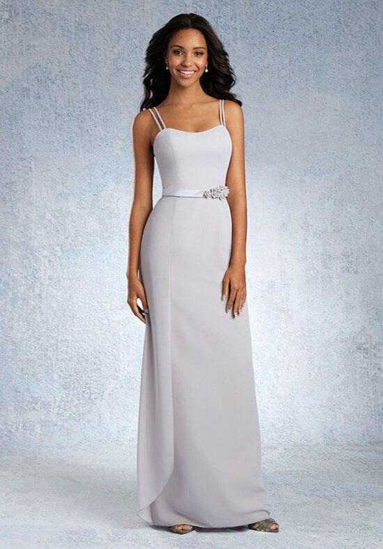 The Alfred Angelo Bridesmaids Collection 7337L Bridesmaid Dress photo