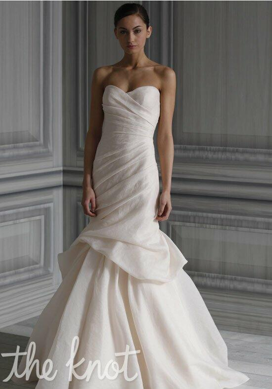 5000 5999 wedding dresses for Wedding dresses under 5000