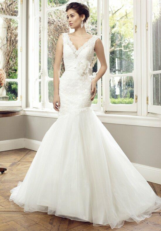 Mia Solano M1425Z Wedding Dress photo