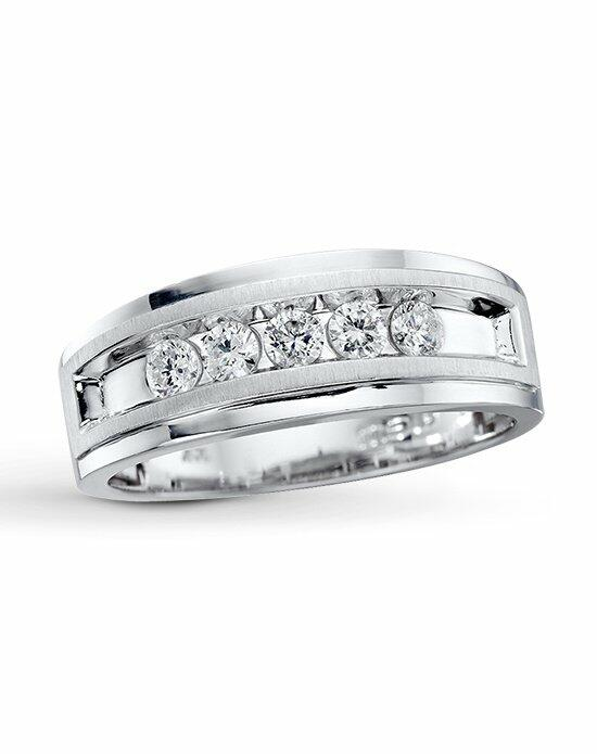 Kay Jewelers 51410102 Wedding Ring photo
