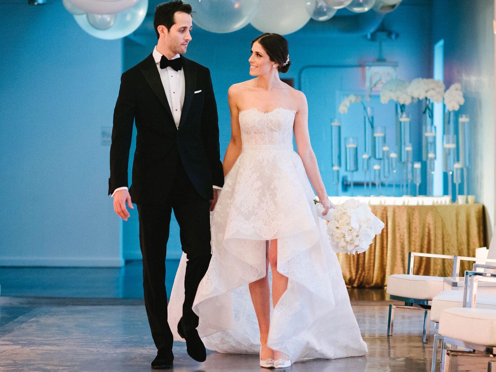 Wedding Reception Dresses 14 Short Wedding Reception Dresses