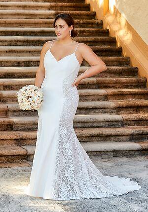 Christina Wu Love 29392 Wedding Dress