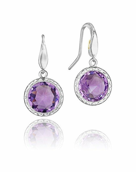 Tacori Fine Jewelry SE15501 Wedding Earrings photo