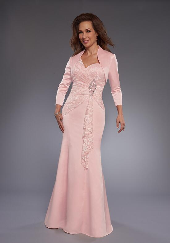Beautiful Mothers by Mary's M2751 Mother Of The Bride Dress photo