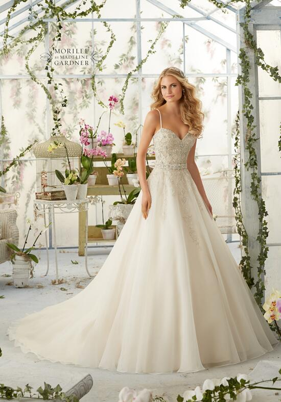 Image result for wedding dress photo
